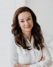 Monika Surová